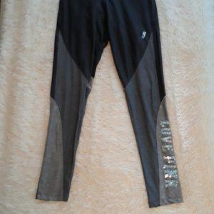 PINK VS leggings